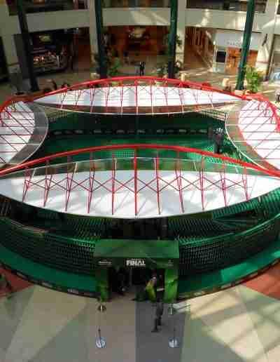 Estádio Heineken